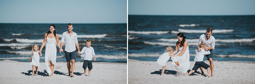 FotografWengdahl_Familjen_Gustavsson_Barnfotograf_Kalmar