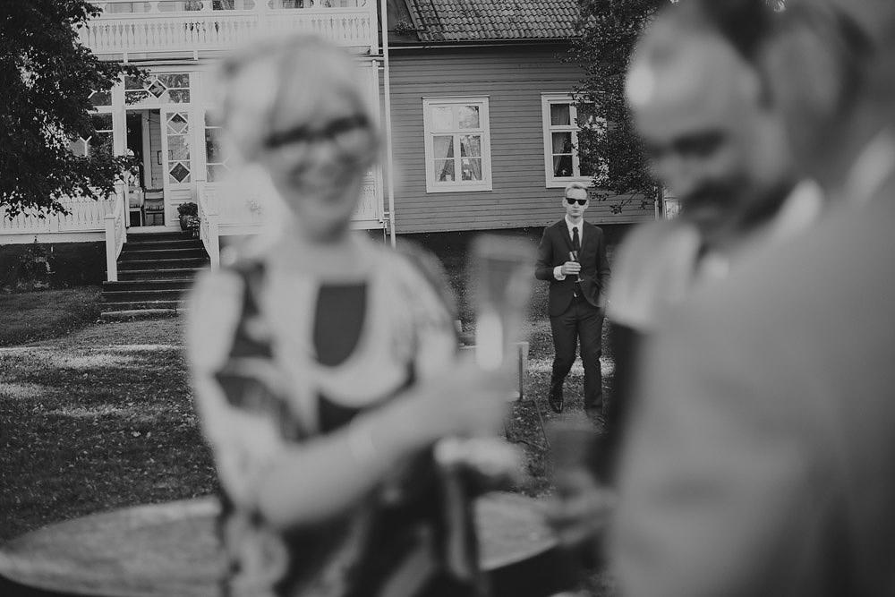 FotografWengdahl_Ida_Joel_Brollopsfotograf_Kalmar