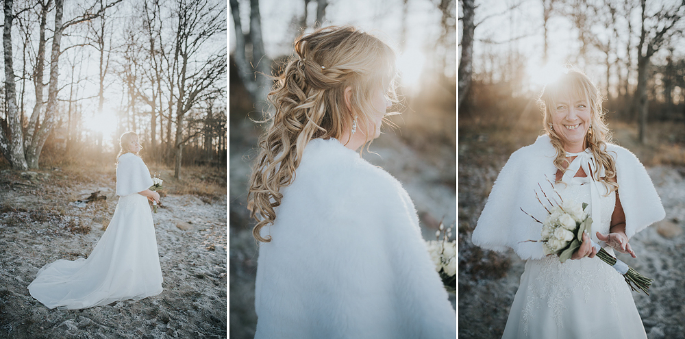 303-FotografWengdahl_Marie_Hakan_Brollopsfotograf_Oland