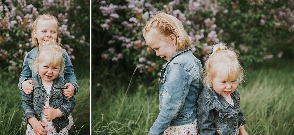 108-fotograf_wengdahl_brollopsfotograf_barnfotograf_familjefotograf_oland_kalmar