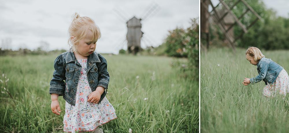 110-fotograf_wengdahl_brollopsfotograf_barnfotograf_familjefotograf_oland_kalmar