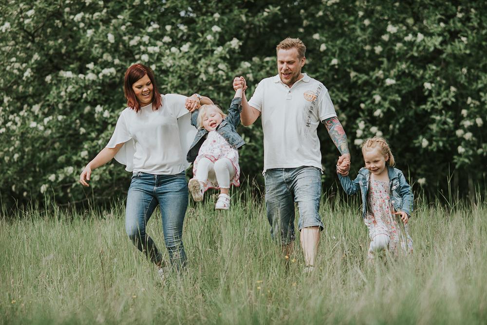 119-fotograf_wengdahl_brollopsfotograf_barnfotograf_familjefotograf_oland_kalmar