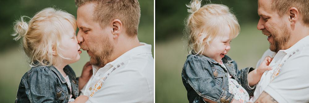 123-fotograf_wengdahl_brollopsfotograf_barnfotograf_familjefotograf_oland_kalmar