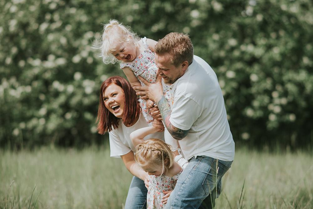 130-fotograf_wengdahl_brollopsfotograf_barnfotograf_familjefotograf_oland_kalmar