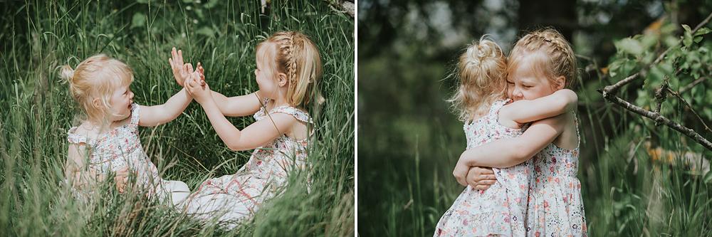 133-fotograf_wengdahl_brollopsfotograf_barnfotograf_familjefotograf_oland_kalmar