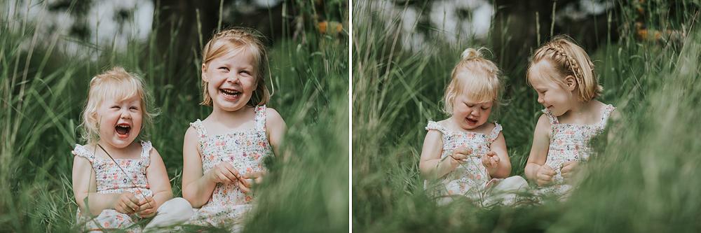 138-fotograf_wengdahl_brollopsfotograf_barnfotograf_familjefotograf_oland_kalmar