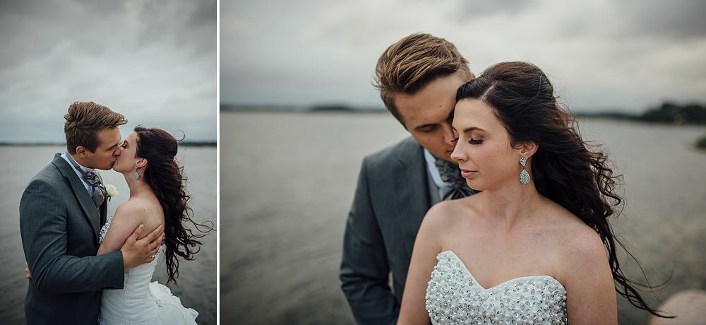 Fotograf Wengdahl Bröllopsfotograf Öland Kalmar Hossmo Kolboda