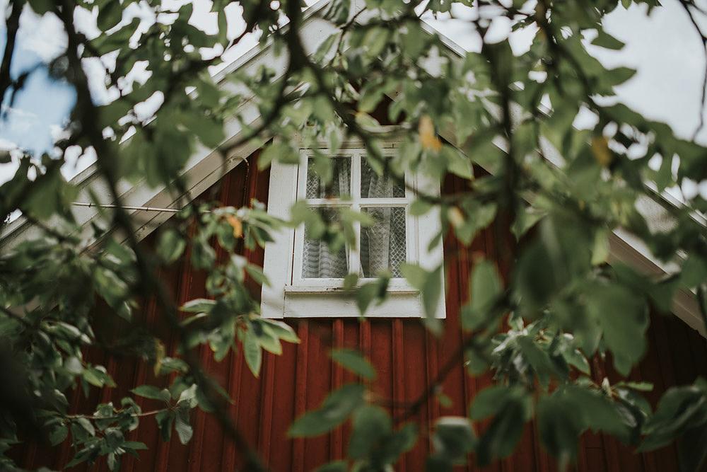 Fotograf Wengdahl Bröllopsfotograf Öland Kalmar Bergkvara