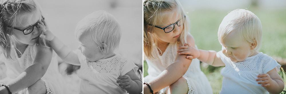 Fotograf Wengdahl Familjefotograf Barnfotograf Öland Kalmar Färjestaden