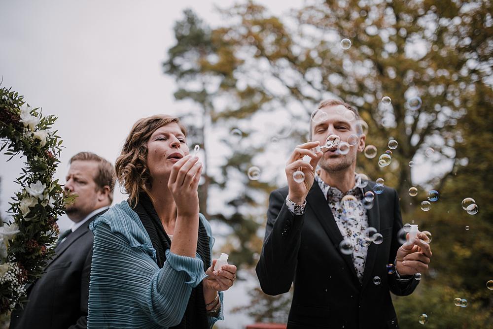 Fotograf Wengdahl Bröllopsfotograf Eksjö Nässjö Kalmar Öland