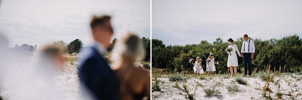 Fotograf Wengdahl Bröllopsfotograf Öland Kalmar Småland Kårehamn