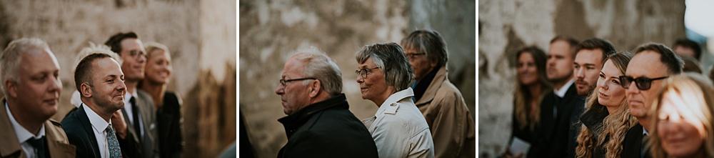 Fotograf Wengdahl Bröllop Bröllopsfotograf Öland Kalmar Borgholm Slott