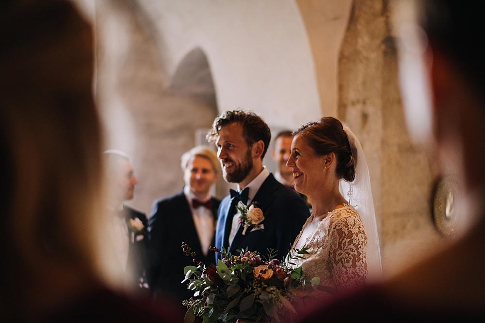 Fotograf Wengdahl Bröllopsfotograf Öland Kalmar Hossmo