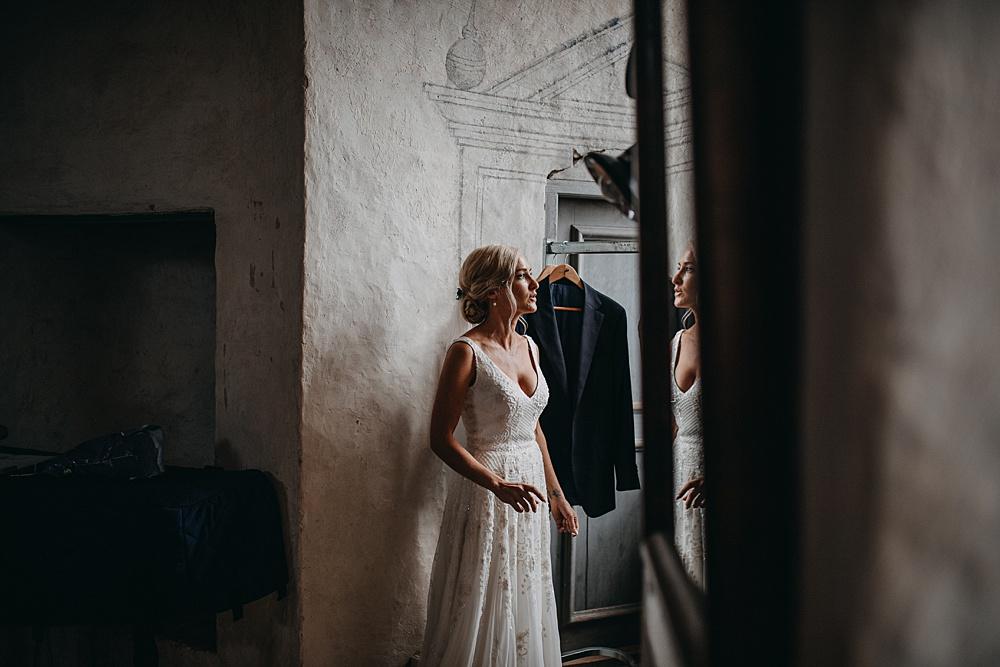 Fotograf Wengdahl Bröllop Kalmar Slott Öland Småland