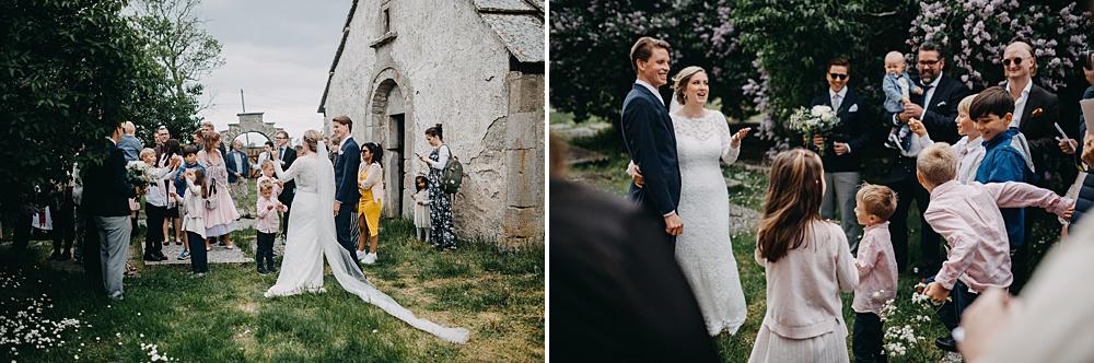 Fotograf Wengdahl Bröllop Bröllopsfotograf Kalmar Öland Småland Källa Gamla Kyrka